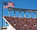 Longhorn Spirit, Austin, Texas - panoramio.jpg