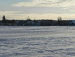 Looking across Great Slave Lake 02.JPG