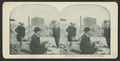 Looking east from corner Pine and Stockton, from Robert N. Dennis collection of stereoscopic views.png