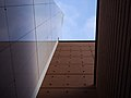 Looking up from SF MOMA (30009).jpg