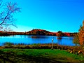 Loon Lake in Copper Falls State Park - panoramio.jpg
