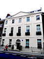 Lord Eldon - 6 Bedford Square Bloomsbury WC1B 3RA.jpg