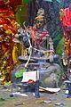 Lord Shiva Uttrakhand.jpg