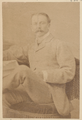 Lord William Beresford WDL11451.png
