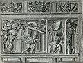 Loreto L'Annunciazione bassorilievo.jpg