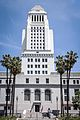 Los Angeles City Hall 19.jpg