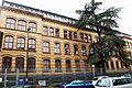 Lothringer Straße 10 - Berufskolleg (2).JPG