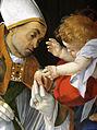 Lotto, gesù bambino e sant'gnazio di antiochia.jpg