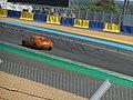 Lotus Exige (mk 2) on the Bugatti circuit.jpg