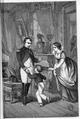 Louis-Napoleon Bonaparte bade farewall to his uncle Napoleon I.png