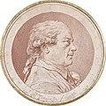 Louis-Roland Trinquesse Portrait de l'architecte L. N. Percenet agrandi.jpg