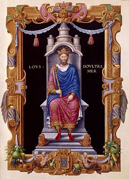 Louis IV d'Outremer.jpg