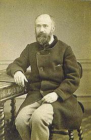 Louis Martin 1