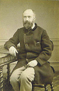 Louis Martin 1.jpg