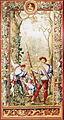 Louis XIV's tapestry 03.jpg