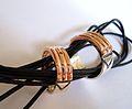 Louksor rings.JPG