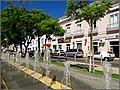 Loule (Portugal) (41670102214).jpg
