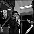 Lourdes, août 1964 (1964) - 53Fi6891.jpg