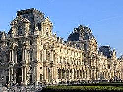 Louvre Aile Richelieu.jpg