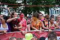 Love-Parade-08 654.JPG