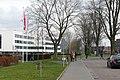 Lovensdijkstraat, Breda P1340723.jpg