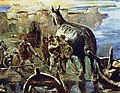 Lovis Corinth-Trojanisches pferd.jpg