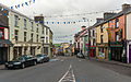 Lower Bridge Street, Killorglin 20150803 1.jpg