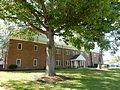 Lower Southampton Township Hall, BucksCo PA 03.JPG