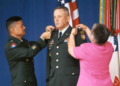 Lt. Gen. James R. Helmly promotion.png