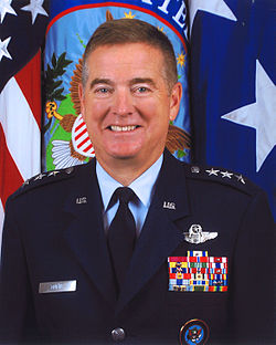 Lt Gen Dubie digital photo.jpg