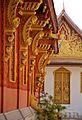Luang Prabang Views... (LAOS) (6689973463).jpg