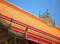 Luang Prabang Views... (LAOS) (6689998869).jpg