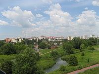 Lublin-dzielnica Czuby.jpg