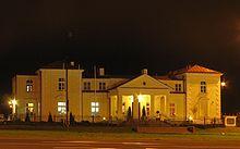 Lublin Dworek Graffa.jpg