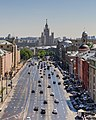 Lubyanka CDM view from Panoramic view point 05-2015 img02.jpg
