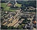 Luchtfoto van Bennebroek, NL-HlmNHA 54036942.JPG