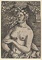 Lucretia MET DP826714.jpg