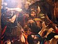 Ludovico carracci, conversione di saulo, 1587-88, da s. francesco 02.jpg