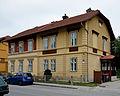 Ludwigstrasse 14 csf125.jpg