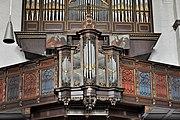 Luebeck, Jakobi, Stellwagen-Orgel.JPG