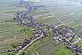 Luftaufnahmen Nordseekueste 2012-05-by-RaBoe-528.jpg