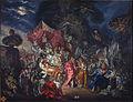 Luis Paret - Circunspección de Diógenes - Google Art Project.jpg