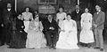 Luis Saenz Peña y familia en 1904.jpg