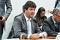 Luiz Henrique Mandetta em 19 de junho de 2019 (2).jpg