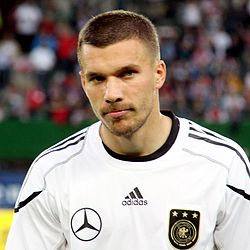 Lukas Podolski, Germany national football team (06).jpg