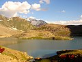 Lulusar Lake 2012 - AMI 257.jpg