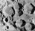 Lunar craters Nobili, Jenkins, Weierstrass, and Van Vleck.png