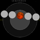 Lunar eclipse chart close-1534Jan30.png