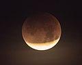blood moon january 2019 dallas tx - photo #44