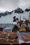 Lunch overlooking Pléneau Bay, Antarctica (6059343738).jpg